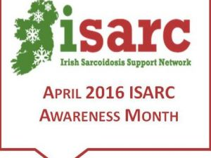 Upcoming ISARC Events 2016